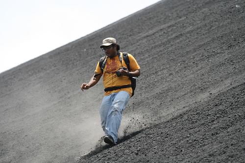 478665069 790df14bfc Le top 3 des volcans à explorer en Amérique centrale !
