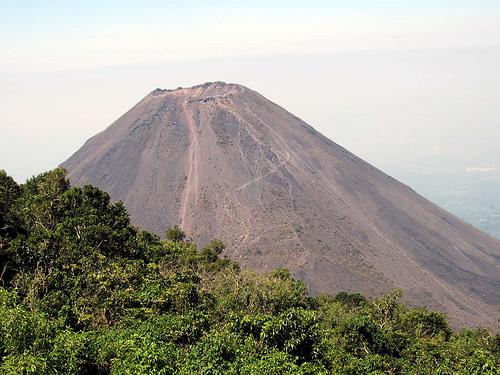 7185454624 33153ca38d Le top 3 des volcans à explorer en Amérique centrale !
