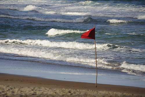 surf itacaré