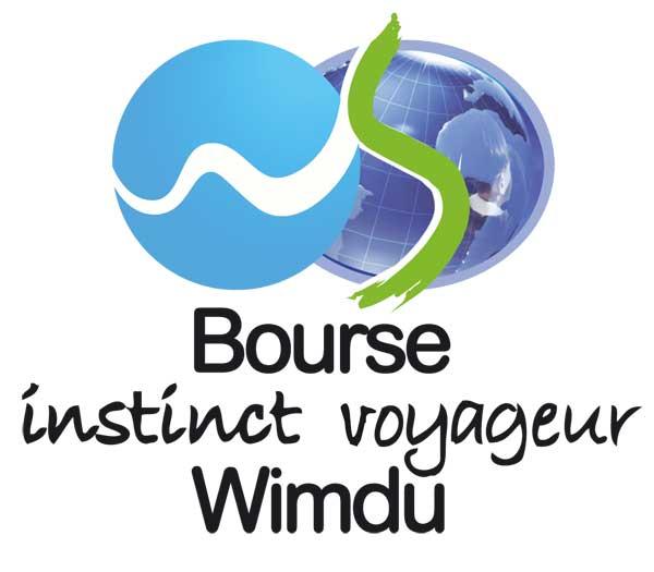 bourse voyage wimdu