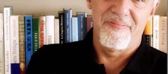 ALEF PAULO PDF COELHO TÉLÉCHARGER GRATUITEMENT GRATUIT DE
